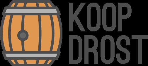 KOOP DROST | Tonprater, buutreedner & conferencier – humoristisch en scherp al vanaf €200,- euro